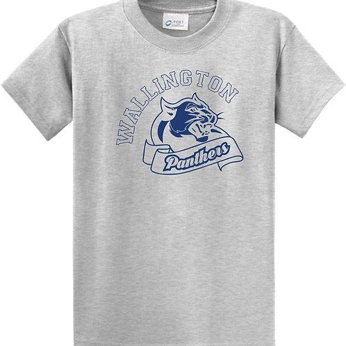 Wallington T Shirt