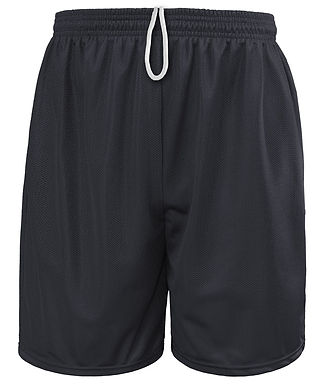 Stanhope Soffe Mesh Shorts