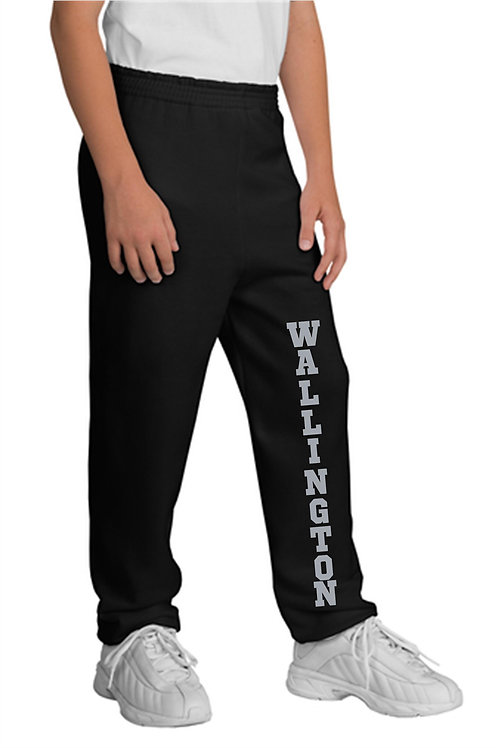 Wallington Sweatpants
