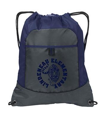 Lindenneau Bag
