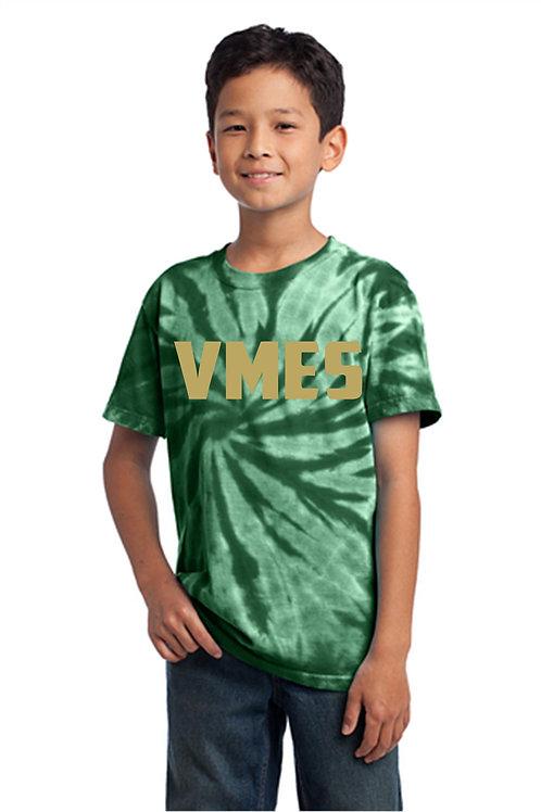 VMES Tye Dye