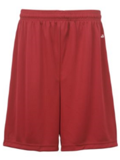 Hoosac Valley C2 Badger Shorts