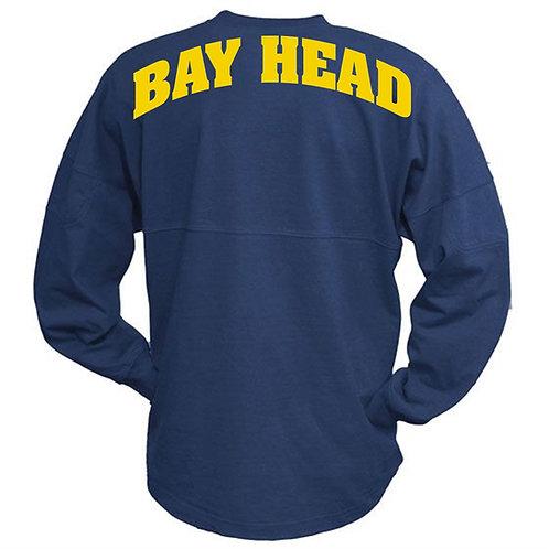 Bay Head Billboard Shirt