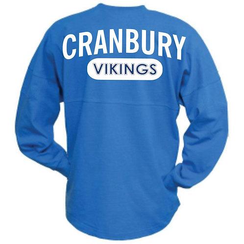 Cranbury Billboard Shirt