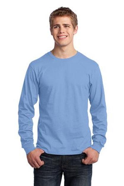 McKinley Staff Long Sleeve T Shirt