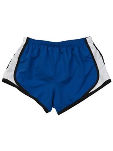 Waretown Velocity Shorts