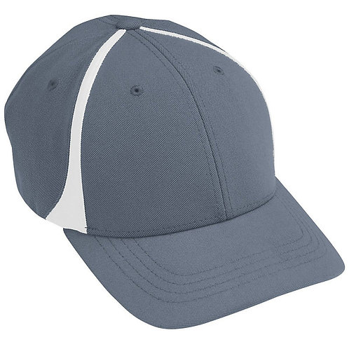 Lacey Zone Flexfit Hat