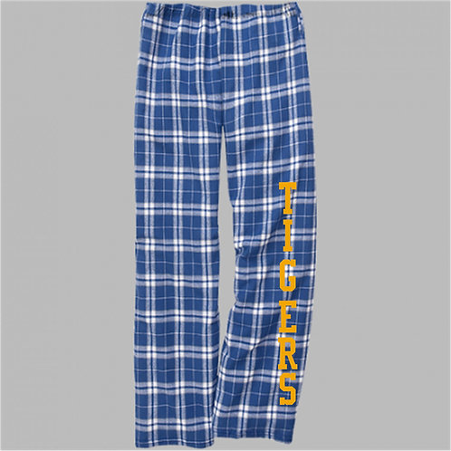 Washington PJ Pants
