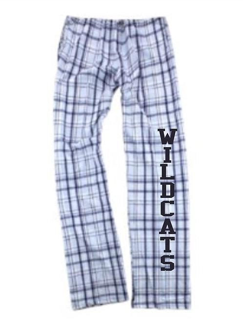 Wayne PJ Pants