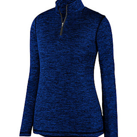 Lacey Coach Intensify 1/4 Zip