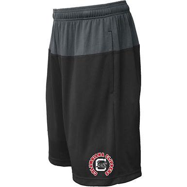 Columbiana Duel Shorts