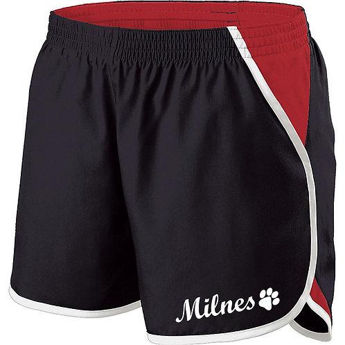 Milnes Energize Shorts