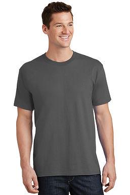 Eastwood Hills T Shirt