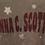 Thumbnail: Anna C Scott Cloud Hoodie