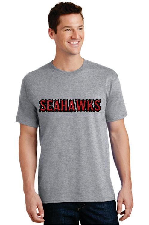 Collins Glitter T Shirt
