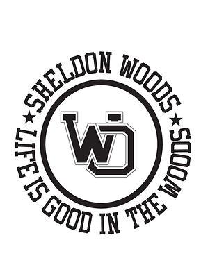 Sheldon Woods