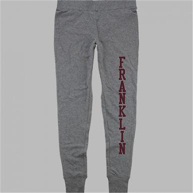 Franklin Jogger Pants
