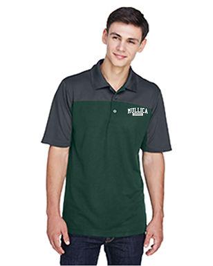 Mullica 365 Core Polo Men's & Womens