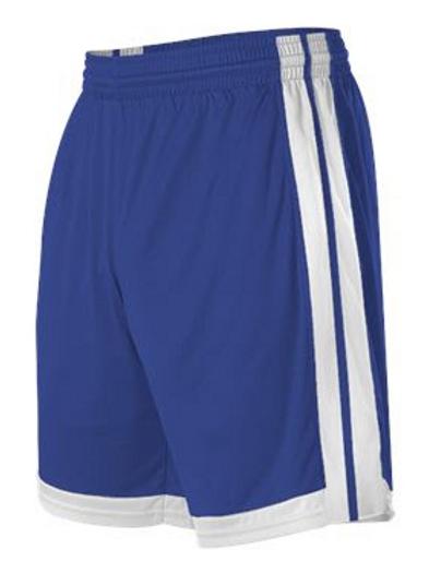 Ocean Twp Alleson Shorts
