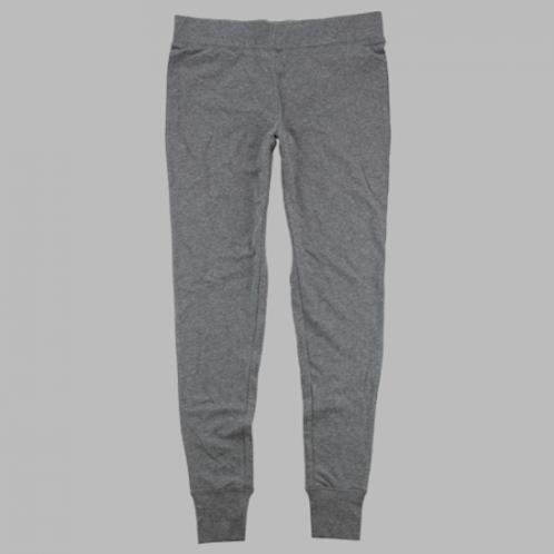 Newton Jogger Pants