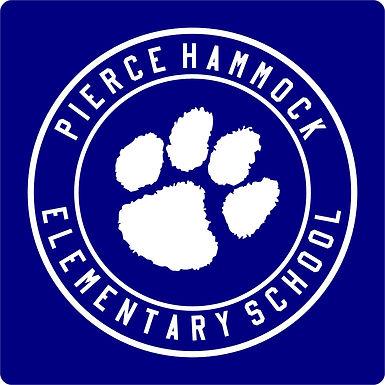 Pierce Hammock PTO