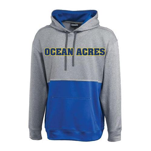 Ocean Acres Horizion Hoodie