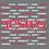 Thumbnail: Tuxedo Camo Performance T