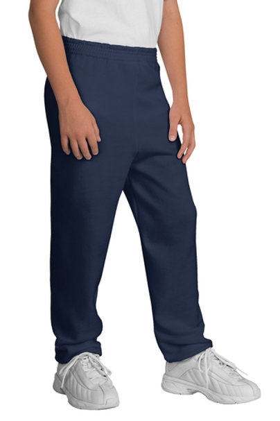 Bayville Sweatpants