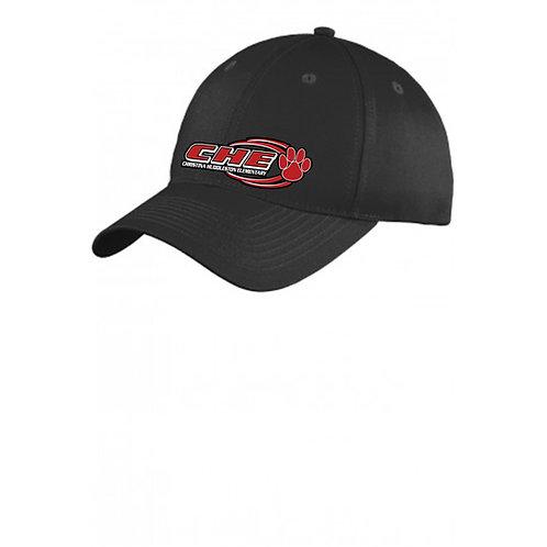 CHE Baseball Hat