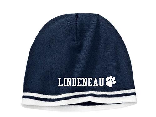 Lindenneau Beanie Hat