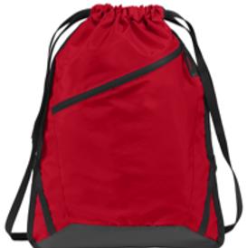Calais Bag