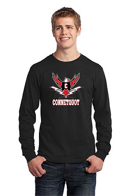 Sycamore Long Sleeve T