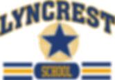 Lyncrest School