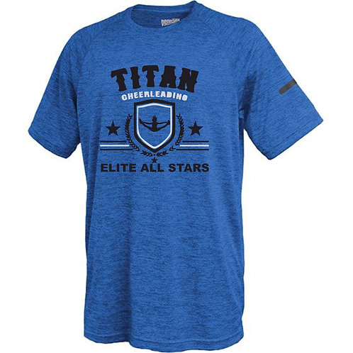 Titan Stratos Performance T