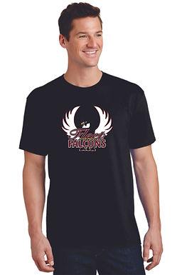 Fleet T Shirts