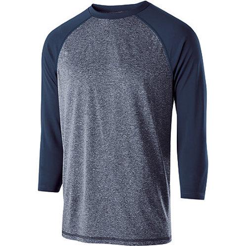 Holloway Typhoon Performance Shirt