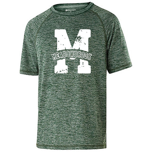 Meadowbrook Augusta Electrify T