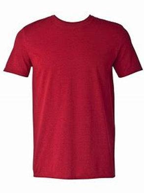 Washington Community T Shirt