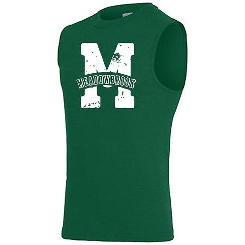 Meadowbrook Augusta Shooter Shirt