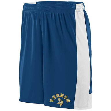 Lounsberry Lightning Shorts