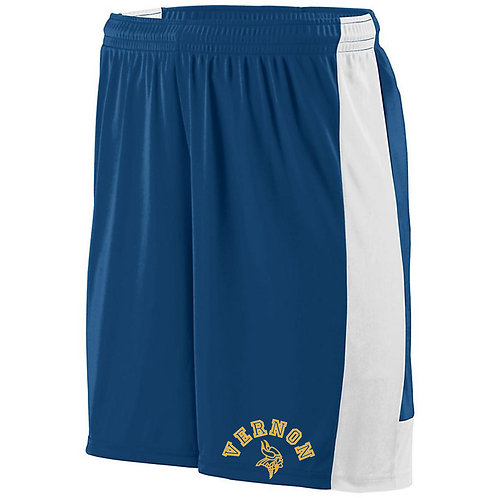 Lounsberry Lightning Shorts