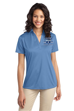 Pine Grove Performance Polo Mens, Youth & Womens w/embroidery