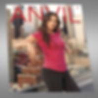 2019-anvil-usa-marketingtools-catalog-t4