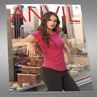2019-anvil-usa-marketingtools-catalog-t4