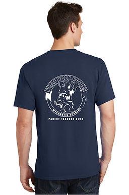 Wyandotte T Shirt