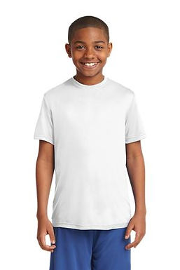 Bay Head Short Sleeve Performance Shirt
