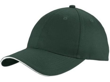 San Andreas Baseball Cap