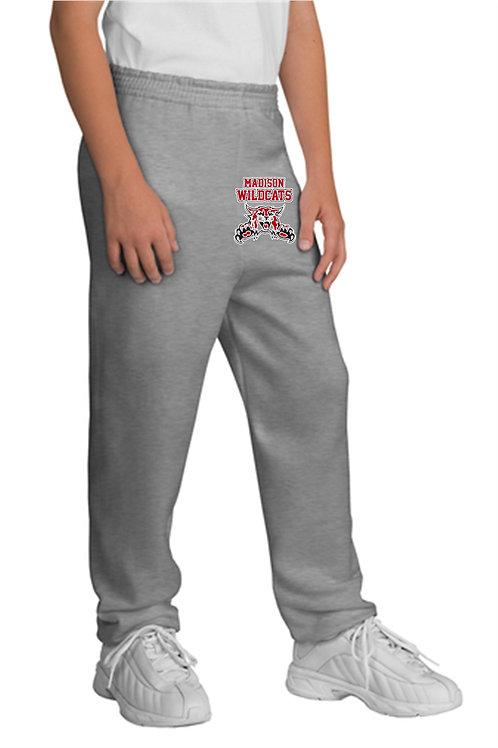 Madison Sweatpants