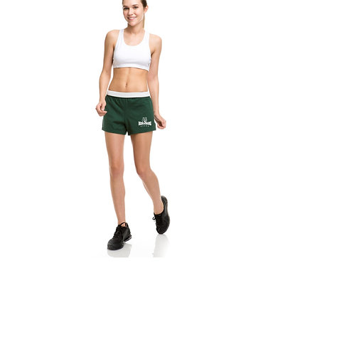 Ogdensburg Soffe Shorts