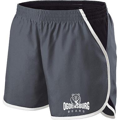 Ogdensburg Energize Shorts
